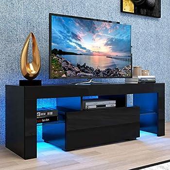 Best livingroom tv Reviews