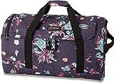 Dakine Eq Duffle 50L Gear Bag (Perennial)