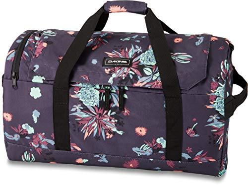 Dakine Unisex EQ DUFFLE Handtasche, Perennial, 50 L