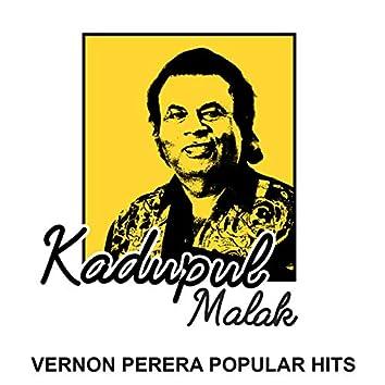 Kadupul Malak Vernon Perera Popular Hits