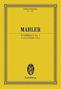 Symphony No. 9 (Eulenburg Studienpartituren) (English Edition)