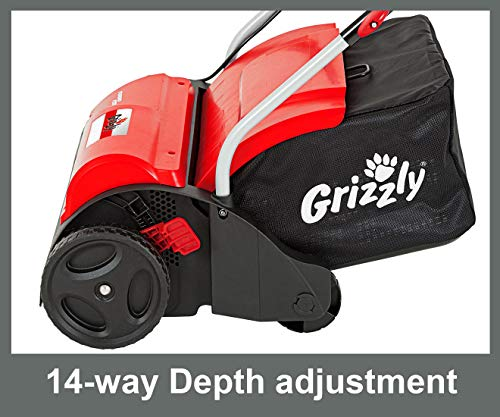 Grizzly 76007215-2-1