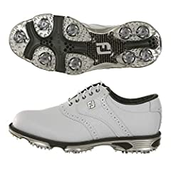 Cushioned fit - The lightweight Cushioned fit-bed insole provides extreme underfoot comfort and heel Support. The fit-bed insole ensures a comfortable underfoot environment by dampening shock while walking Laser plus fit - The laser plus last offers ...
