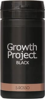 GrowthProject BLACKサプリメント