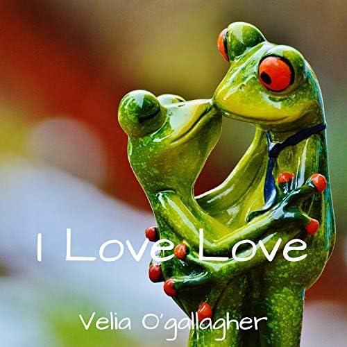 Velia O'gallagher