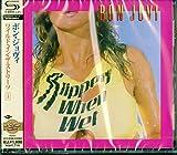 ワイルド・イン・ザ・ストリーツ +3(SHM-CD)