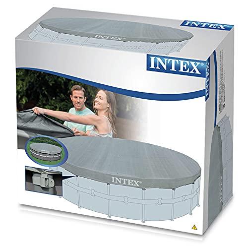 Intex 28040