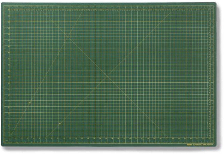 Darice 24-inch-by-36-inch grün Schneidematte, Güteklasse Güteklasse Güteklasse A B004GXBXV2     | Ausgezeichnetes Handwerk  be7570