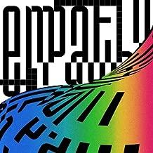 NCT 2018 - [NCT2018] Empathy Album Random Ver CD+Photobook+Photocard+Lyrics+Diary Card+Poster+extra Photocards set K-POP Sealed SM Ent