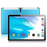 tablet PC de 10.1 Pulgadas, Entretenimiento portátil, PC, Memoria, 2GB + 32GB, cámara Dual, PC de Negocios, HD IPS