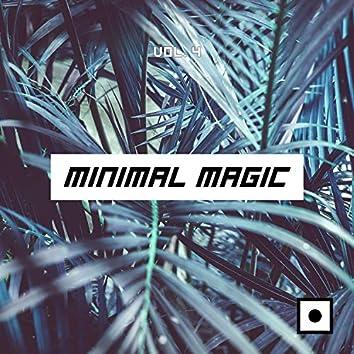 Minimal Magic, Vol. 4