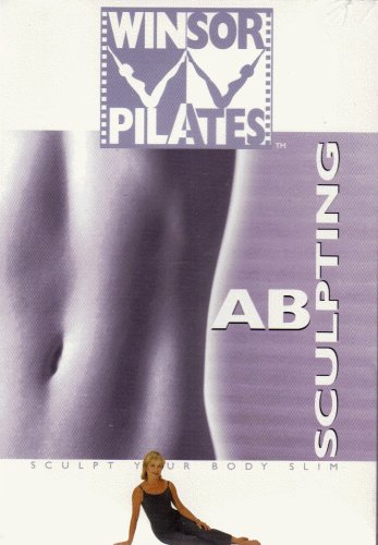 Winsor Pilates: Ab Sculpting
