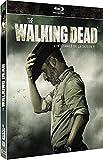 51ghJKbLfhS. SL160  - The Walking Dead saison 10 : La guerre contre Alpha reprend ce week-end sur AMC