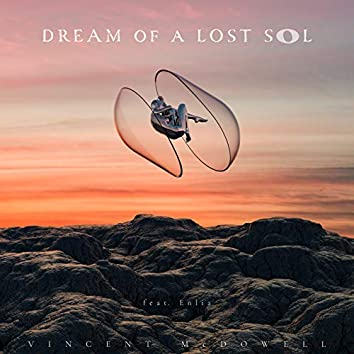 Dream of a Lost Sol
