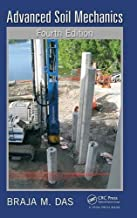 Best advanced geotechnical engineering Reviews