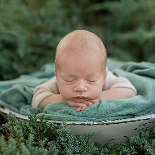 Schlaflieder Für Babys & Kinder Yoga