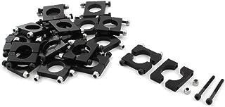 16mm carbon fiber