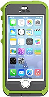 OtterBox Preserver Case for Apple iPhone 5/5S - Pistachio