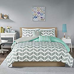which is the best duvet cover teal in the world