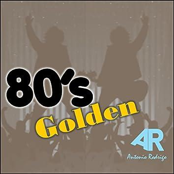 80's Golden