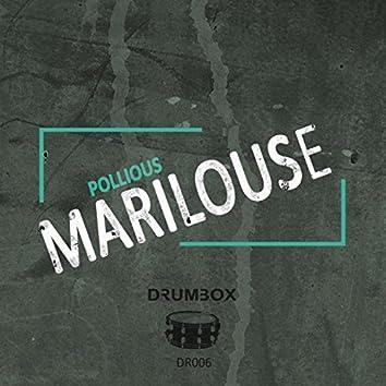 Marilouse