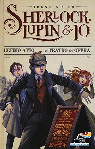 Ultimo atto al teatro dell'Opera