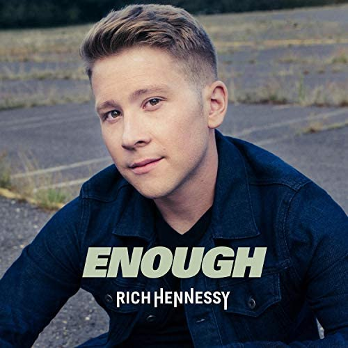 Rich Hennessy