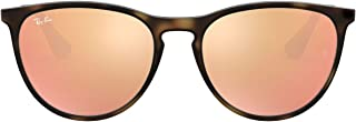 Ray-Ban Brown Sunglasses for Women