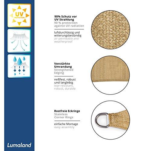 Lumaland LL-20208-046