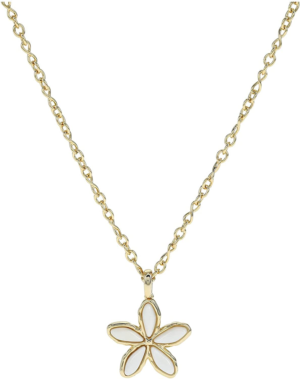 Kendra Scott Kyla Chicago Mall 2021new shipping free shipping Necklace Flower Pendant