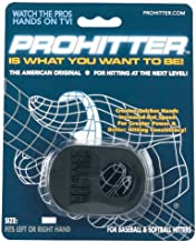 Prohitter Batters Training Aid, Mid-Size, Black