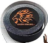 Bowling Tape - Cinta protectora para dedos y pulgares - Accesorios de protección para bolos