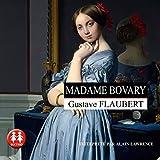 Madame Bovary - 17,95 €