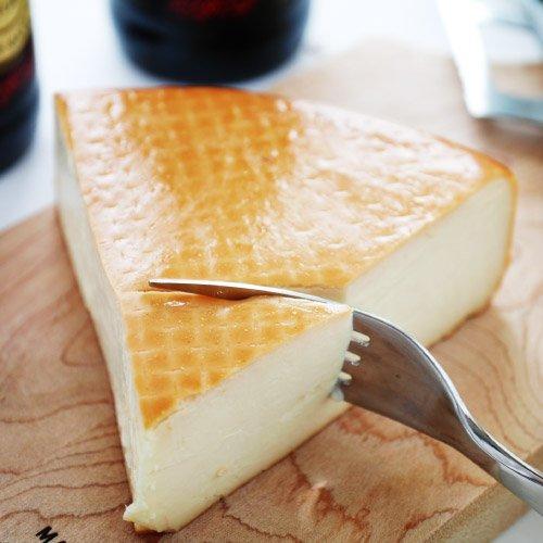 フォレスト スモークチーズ 約1.1kg