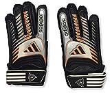 Primero TC Soccer Goalie goalkeepers Gloves Youth & Adult Sizes (5)