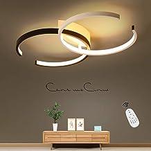 Suchergebnis auf Amazon.de für: lampen wohnzimmer