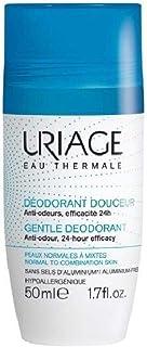 Douceur uriage Deodorant Roll-On 50ml