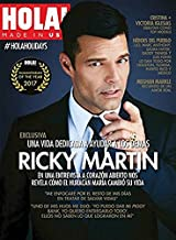 vanidades subscription usa