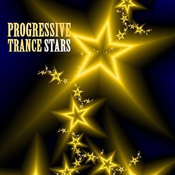 Progressive Trance Stars