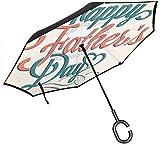 reiseregenschirm kompakt Mini Winddicht speziell für Cyber Montag Damen
