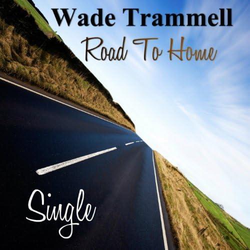 Wade Trammell