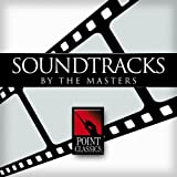 Symphony No. 101 in D Major 'Clock': Andante (From Prince of the Tides)