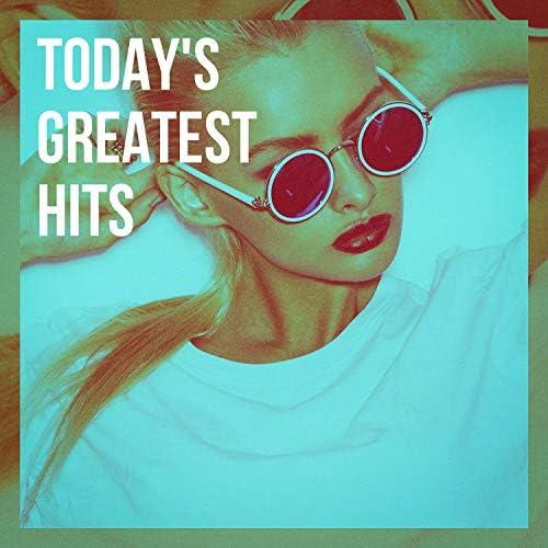 Hits Etc., Today's Hits! & Billboard Top 100 Hits