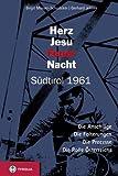 Herz Jesu Feuernacht: Südtirol 1961. Die Anschläge - die Folterungen - die Prozesse - die Rolle Österreichs