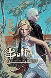 Buffy saison 10 - Saison 10 Tome 03