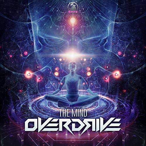 Overdrive (PSY)