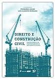 Direito E Construção Civil – 2019