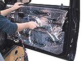 Dynamat Automotive Insulation & Noise Control