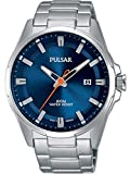 Pulsar PS9505X1 Men's watch