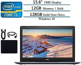 Dell Premium Inspiron 15 5000 15.6